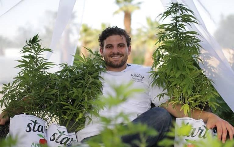 Herbal Chef/ Facebook