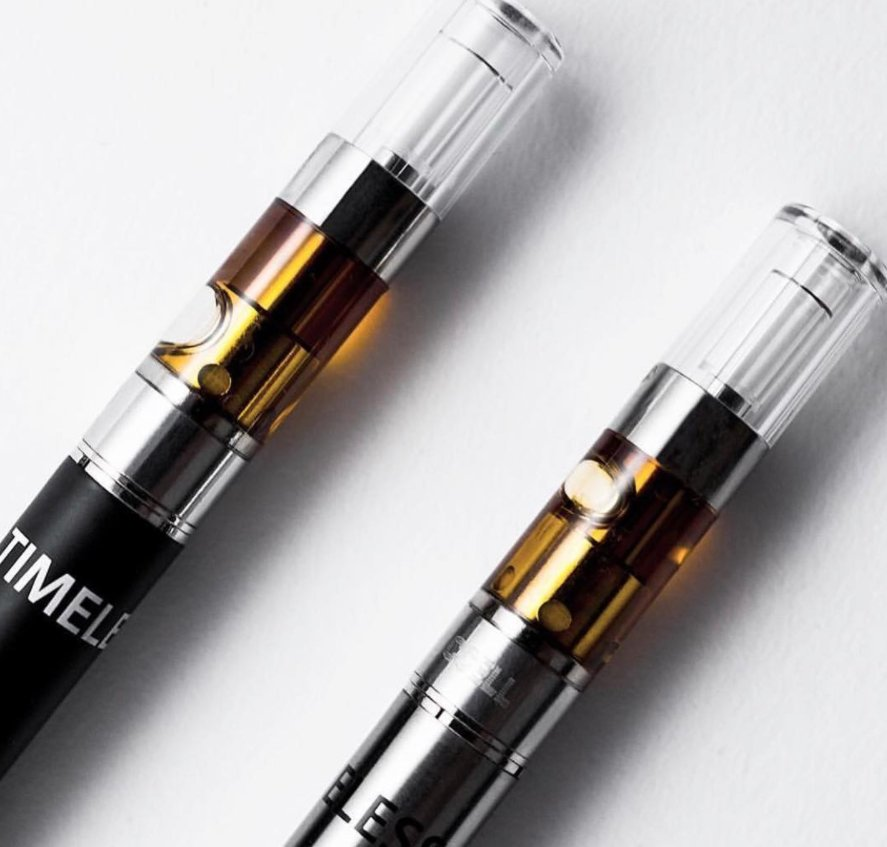 Medical Cannabis cartridges are changing the way the MMJ world is operating, so get on the band wagon with our BUY 2 GET 1 Deal!