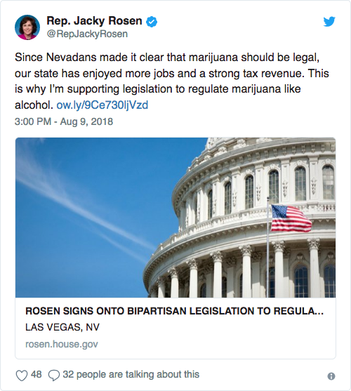 Screenshot_2018-08-16 Cannabis Reform A Hot-Button Issue In Nevada Senate Race.png