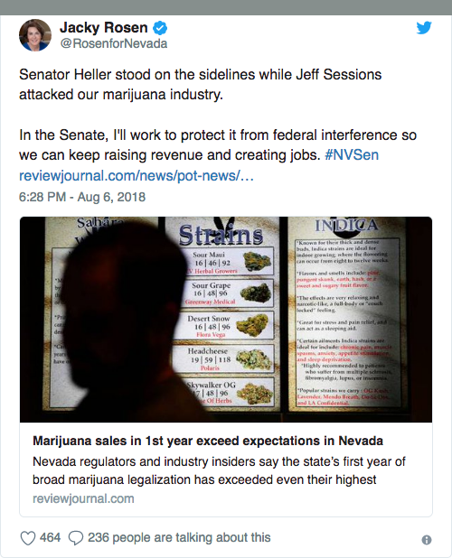 Screenshot_2018-08-16 Cannabis Reform A Hot-Button Issue In Nevada Senate Race(2).png