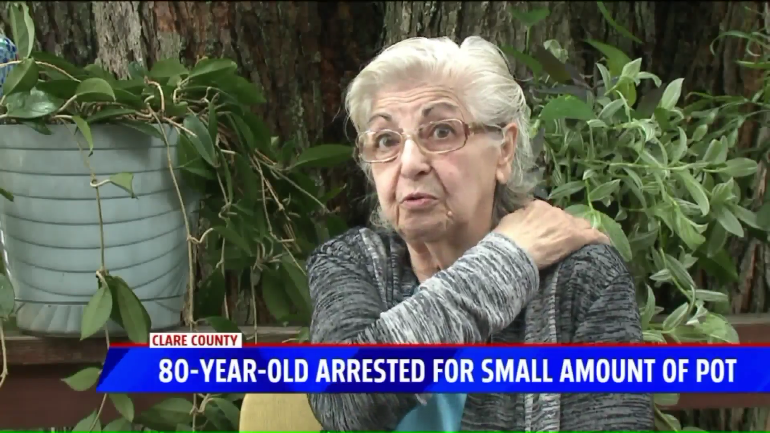 Screenshot_2018-09-03 80-year-old medical marijuana patient with expired card jailed for less than an eighth of cannabis.png