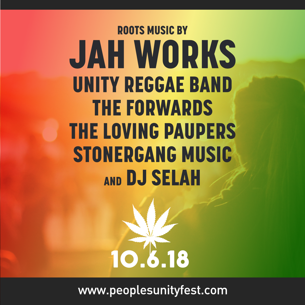 PUF2018-Story-bands.png