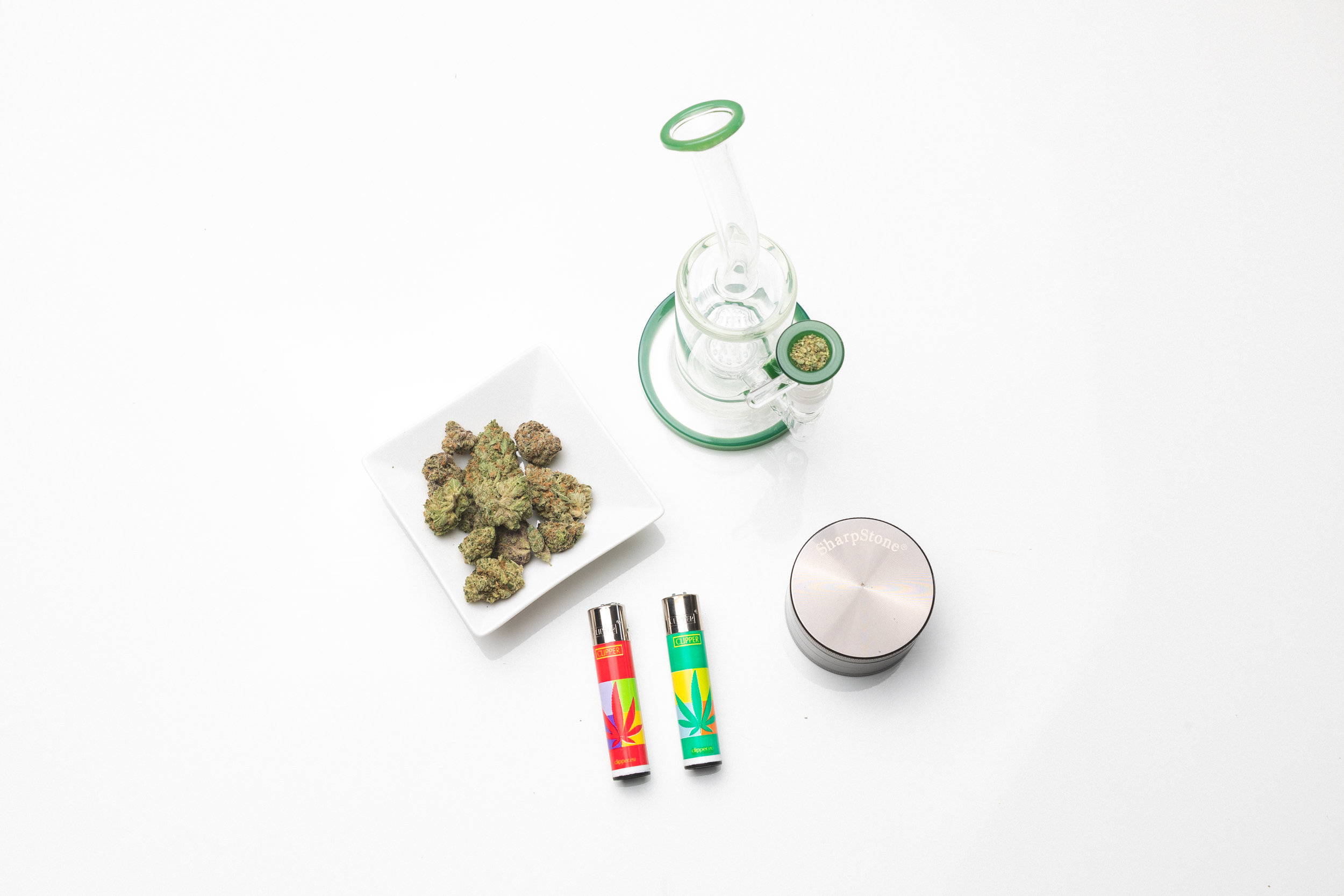 happy holidays from health for life maryland dispensaries
