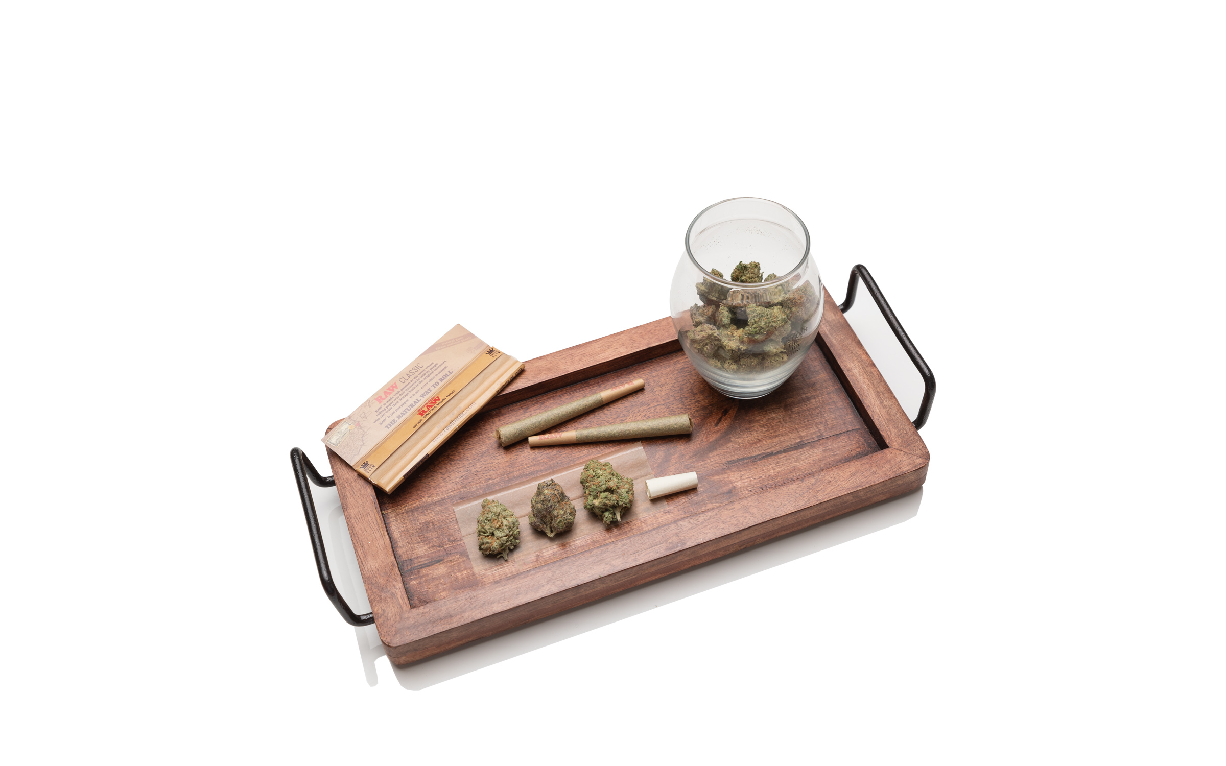 Eleventh day of Christmas at Health For Life Arizona Dispensaries