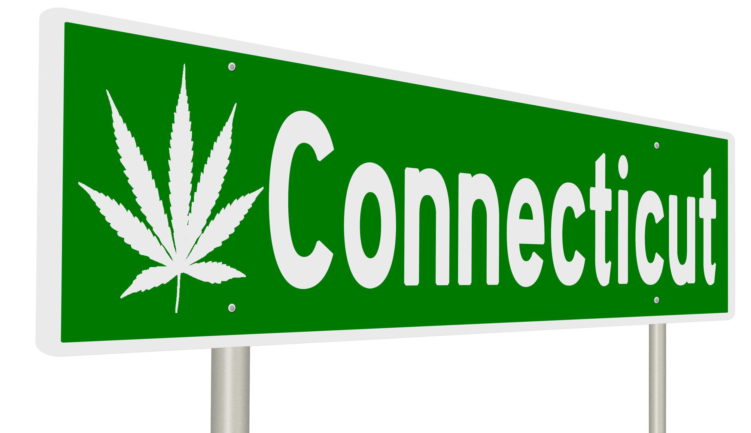 Connecticut-cannabis.jpg