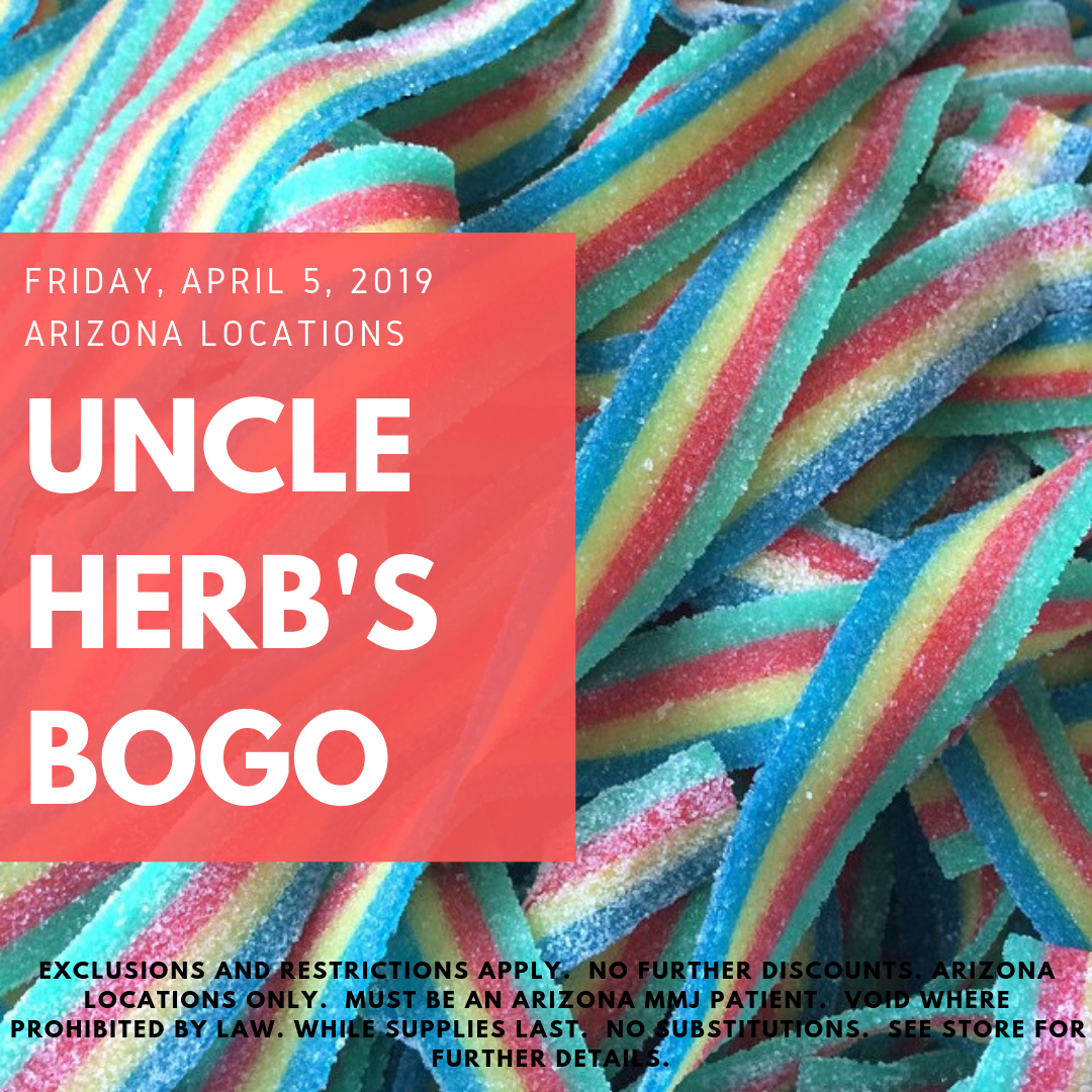Uncle Herbs BOGO.png