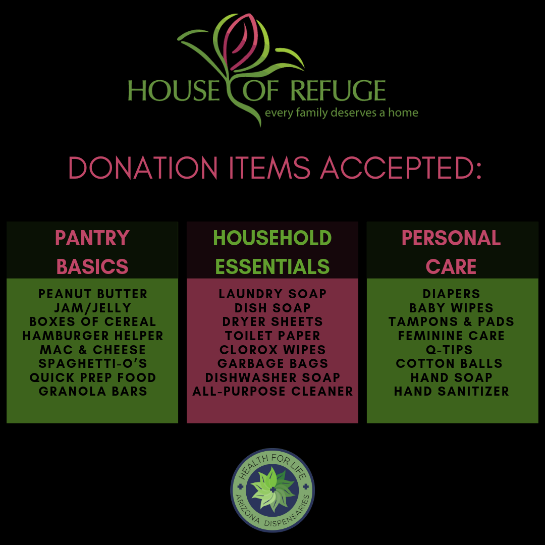 HOR Donation Items.png