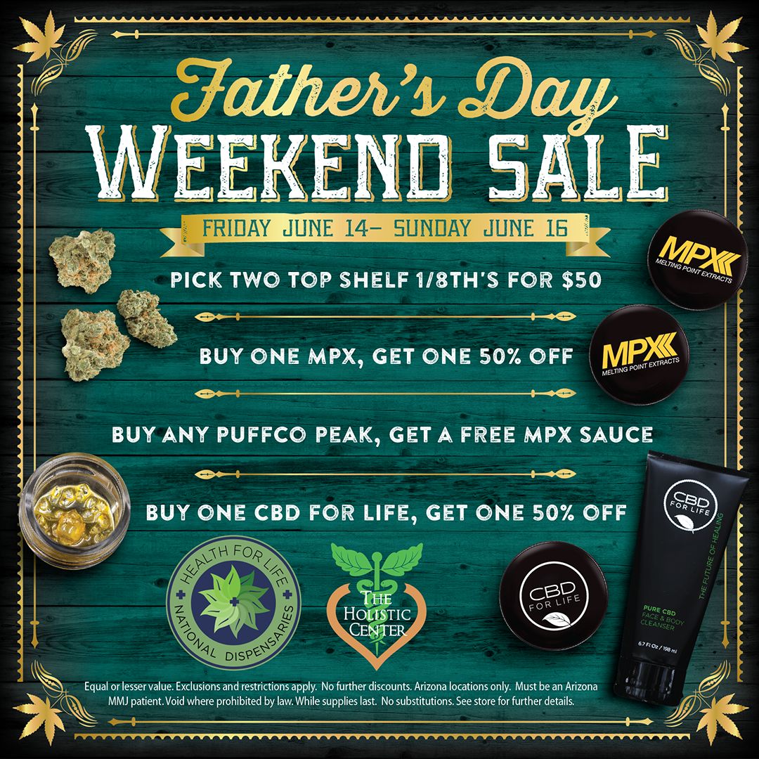 iAnthus_FathersDay_Promo_DTile_v2_061019-01.png