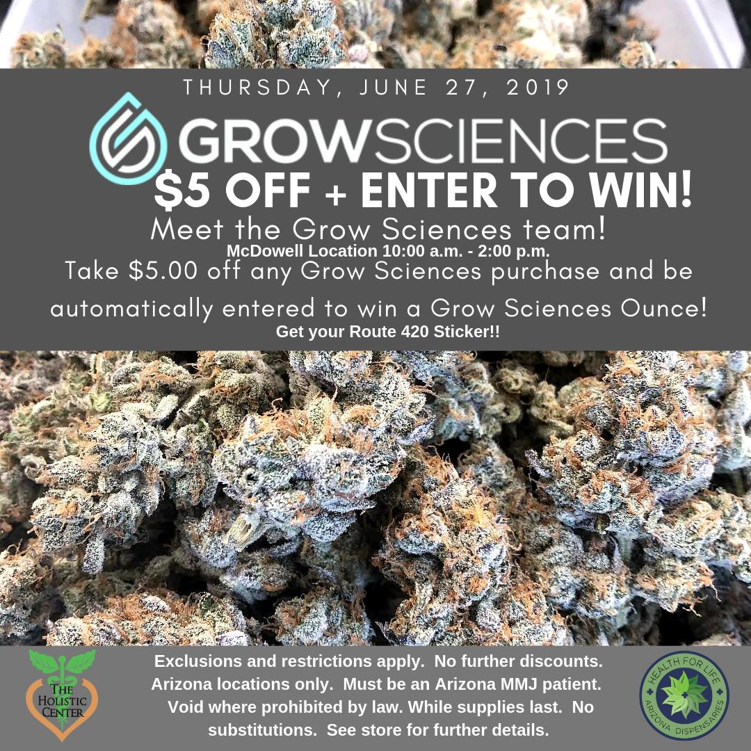 Grow Sciences June.png