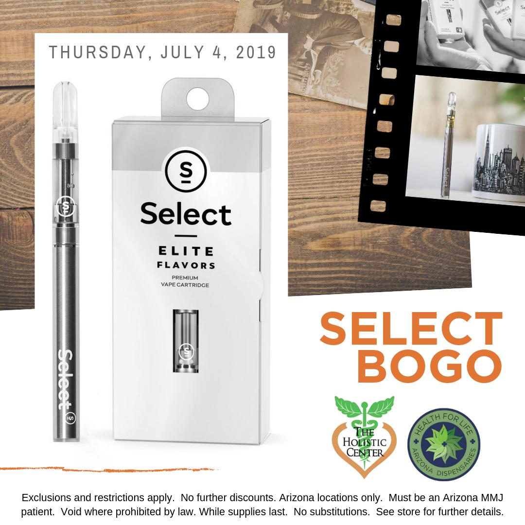 Select July.png