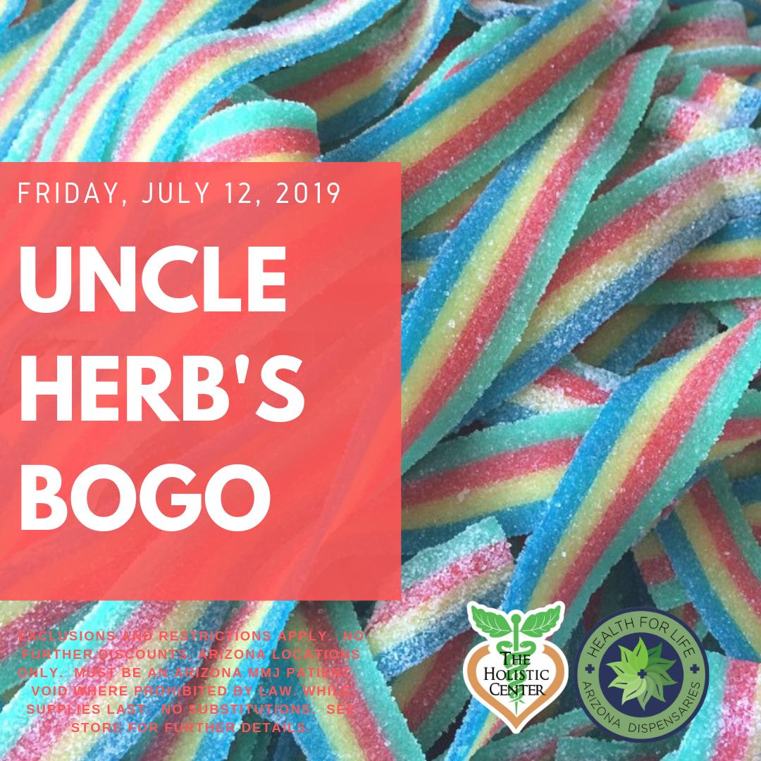 Uncle Herbs BOGO.png