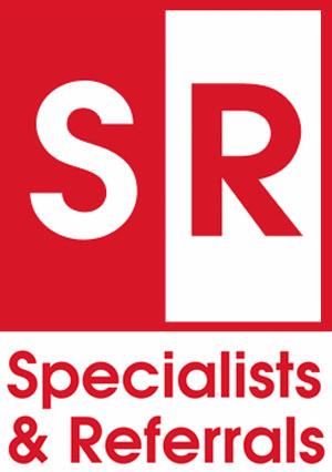 SR_Logo-01.jpg