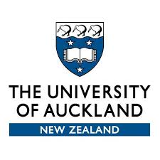 The+University+of+Auckland.jpeg