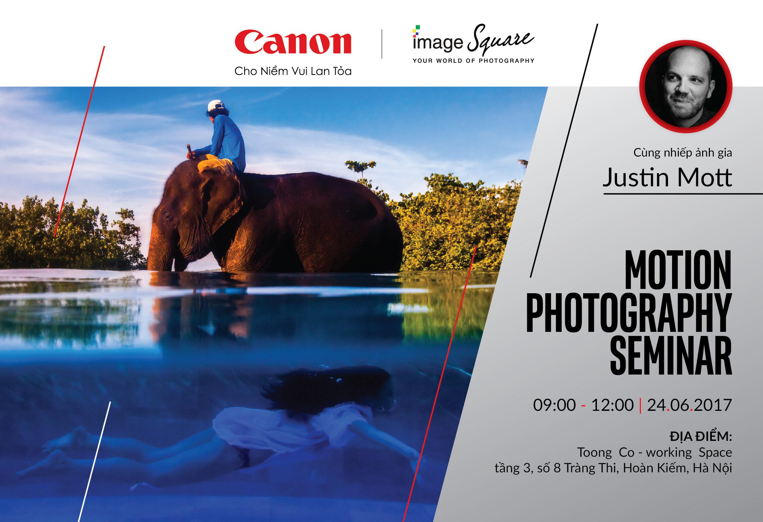 Motion Photo - Fb Banner-01.jpg