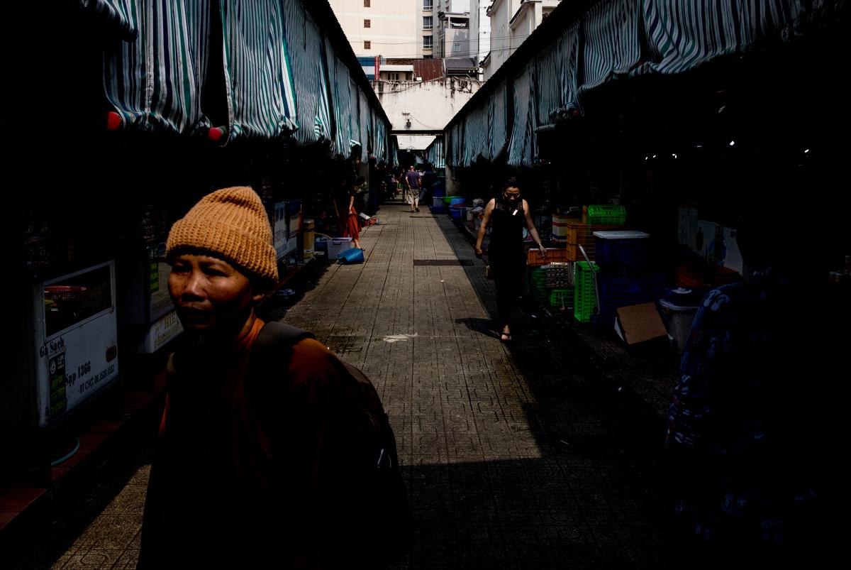 My Vietnam_Justin Mott_089.JPG