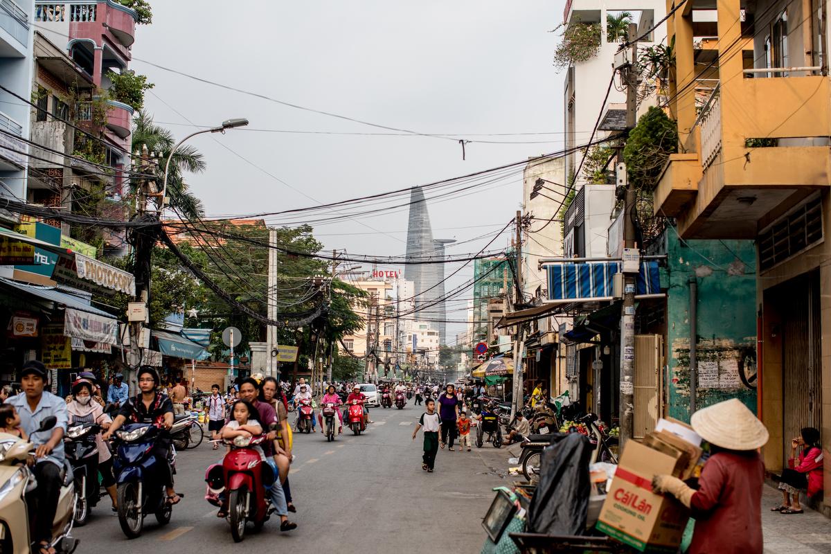 My Vietnam_Justin Mott_180.JPG