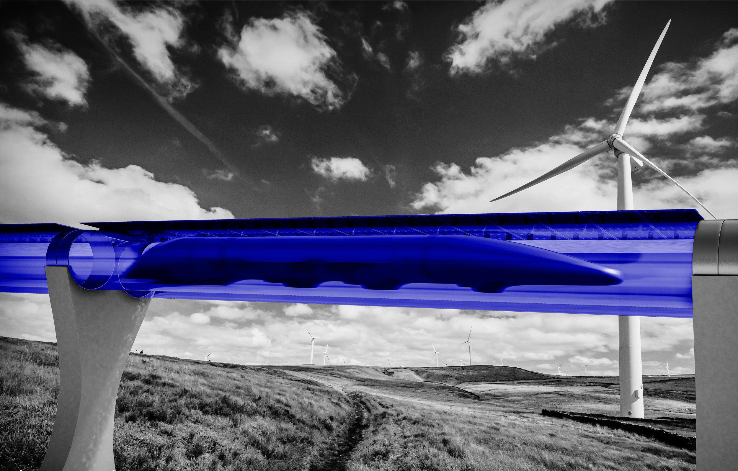 3_hyperloop_hyperloop_concept_nature_02_transparent_copyright_2014_omegabyte3d_c_Editspotcolor.jpg