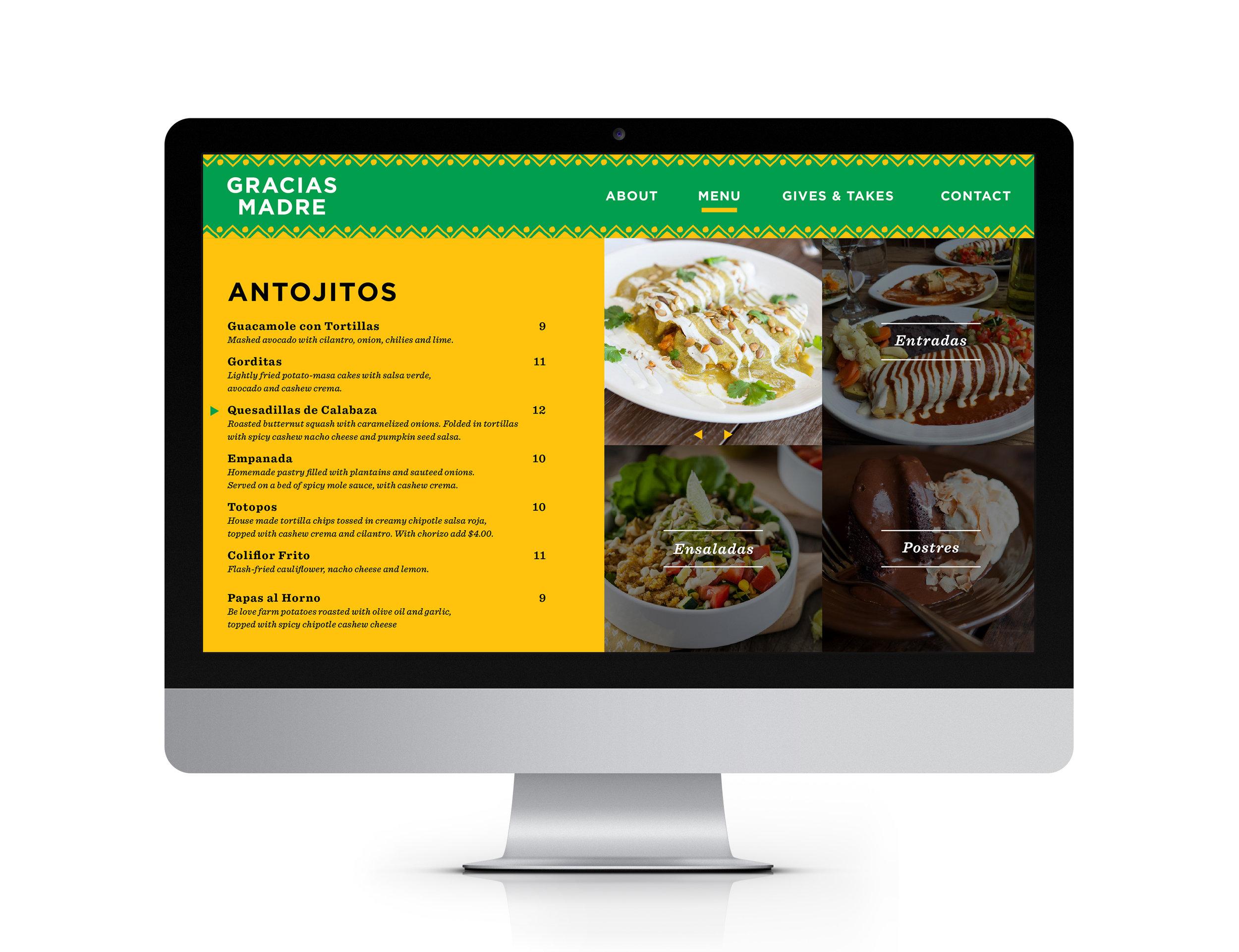 Web Page 03.jpg