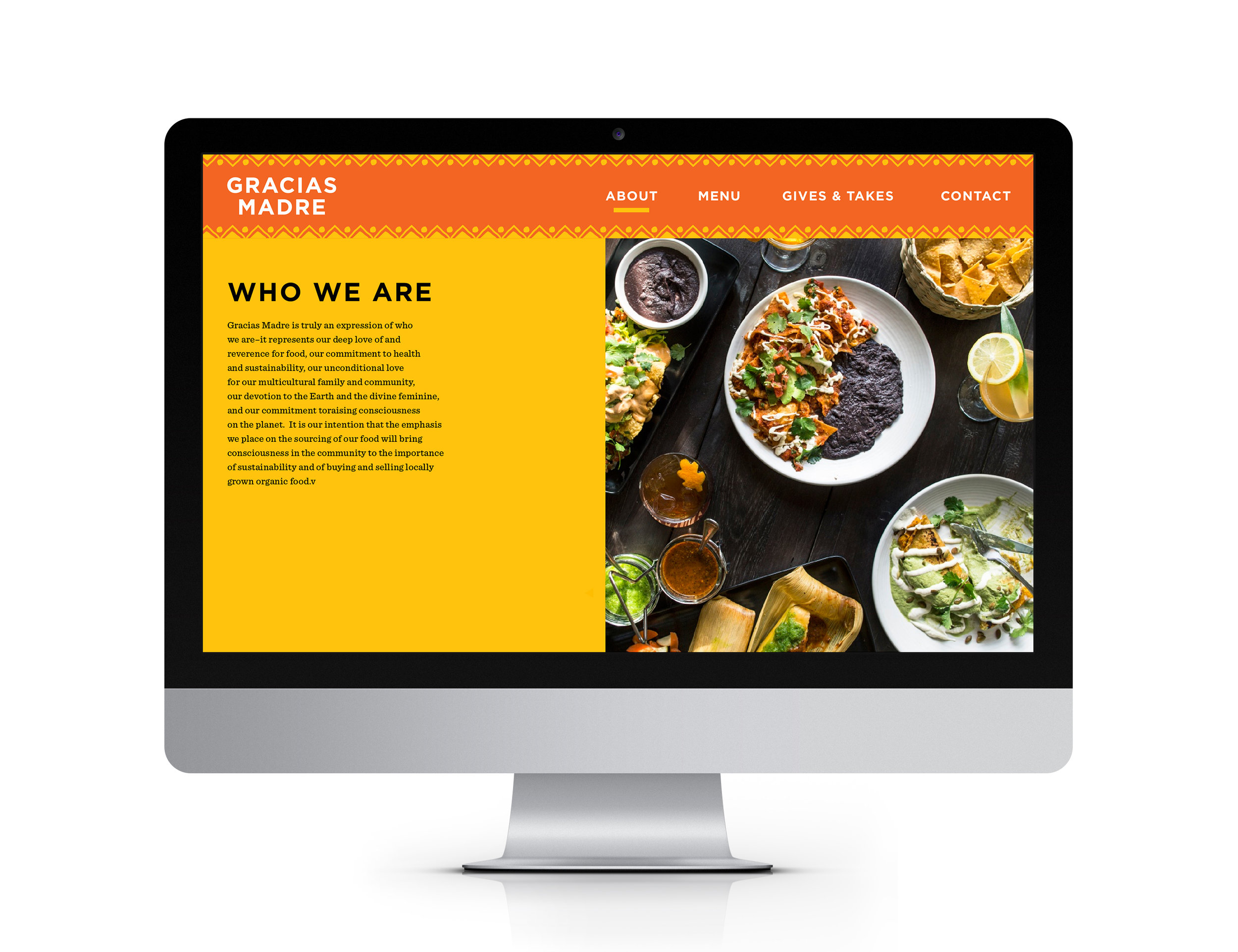 Web Page 02.jpg