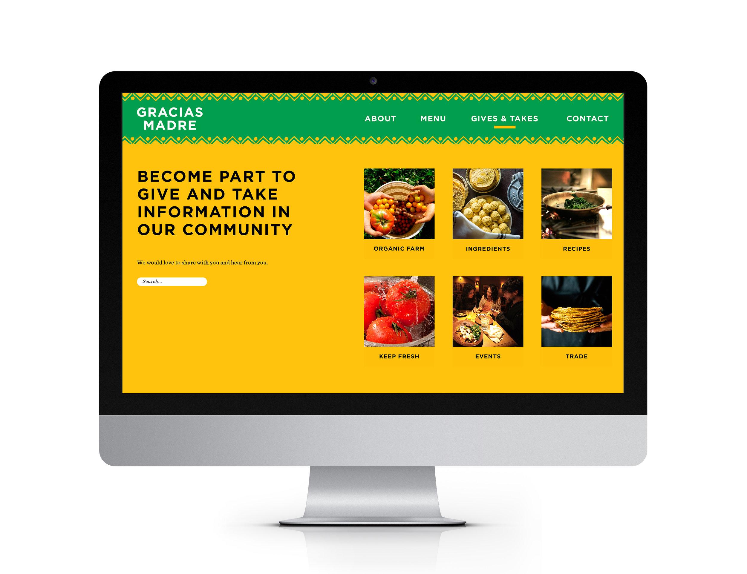 Web Page 04.jpg