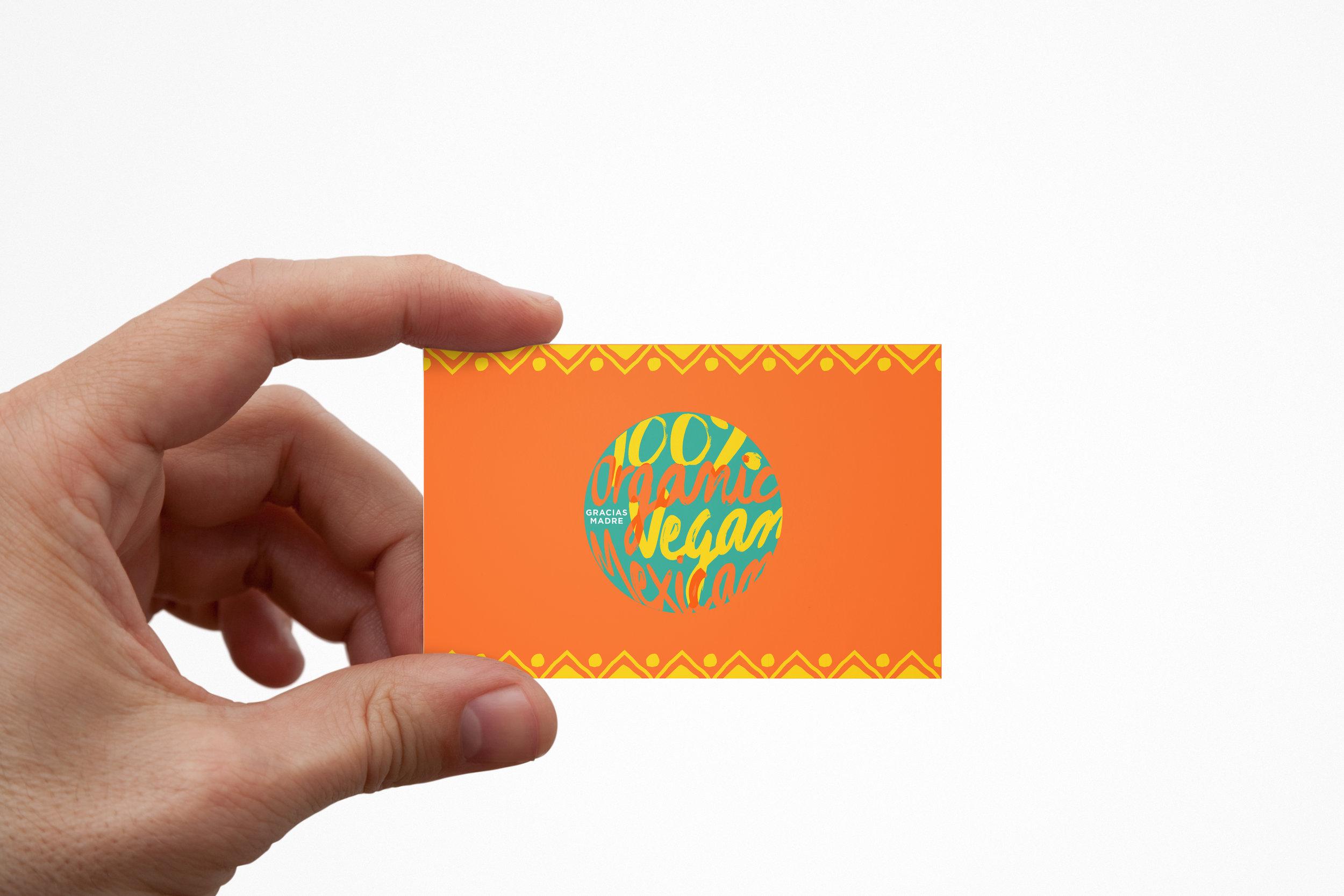 Business card 0493 2017-08-07 copy.jpg