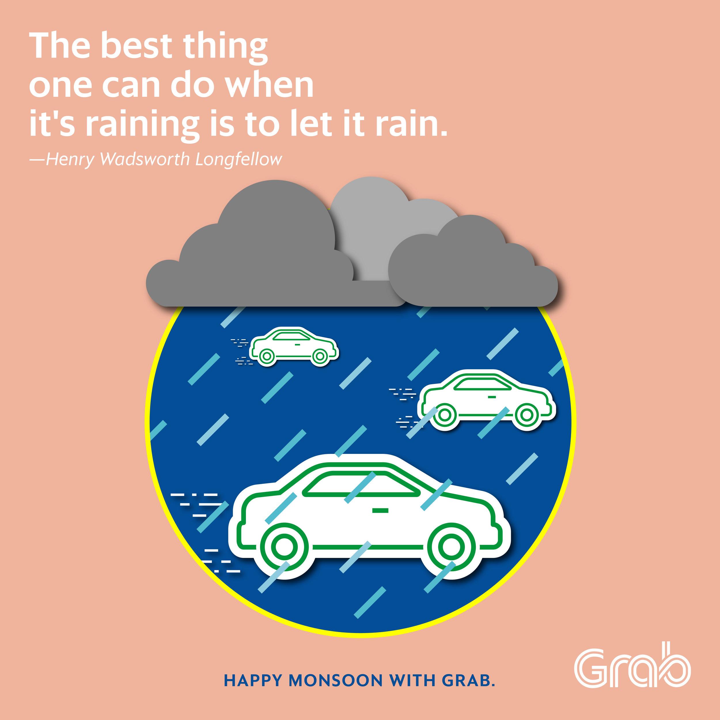 20170808_Rain Season 04-01.jpg