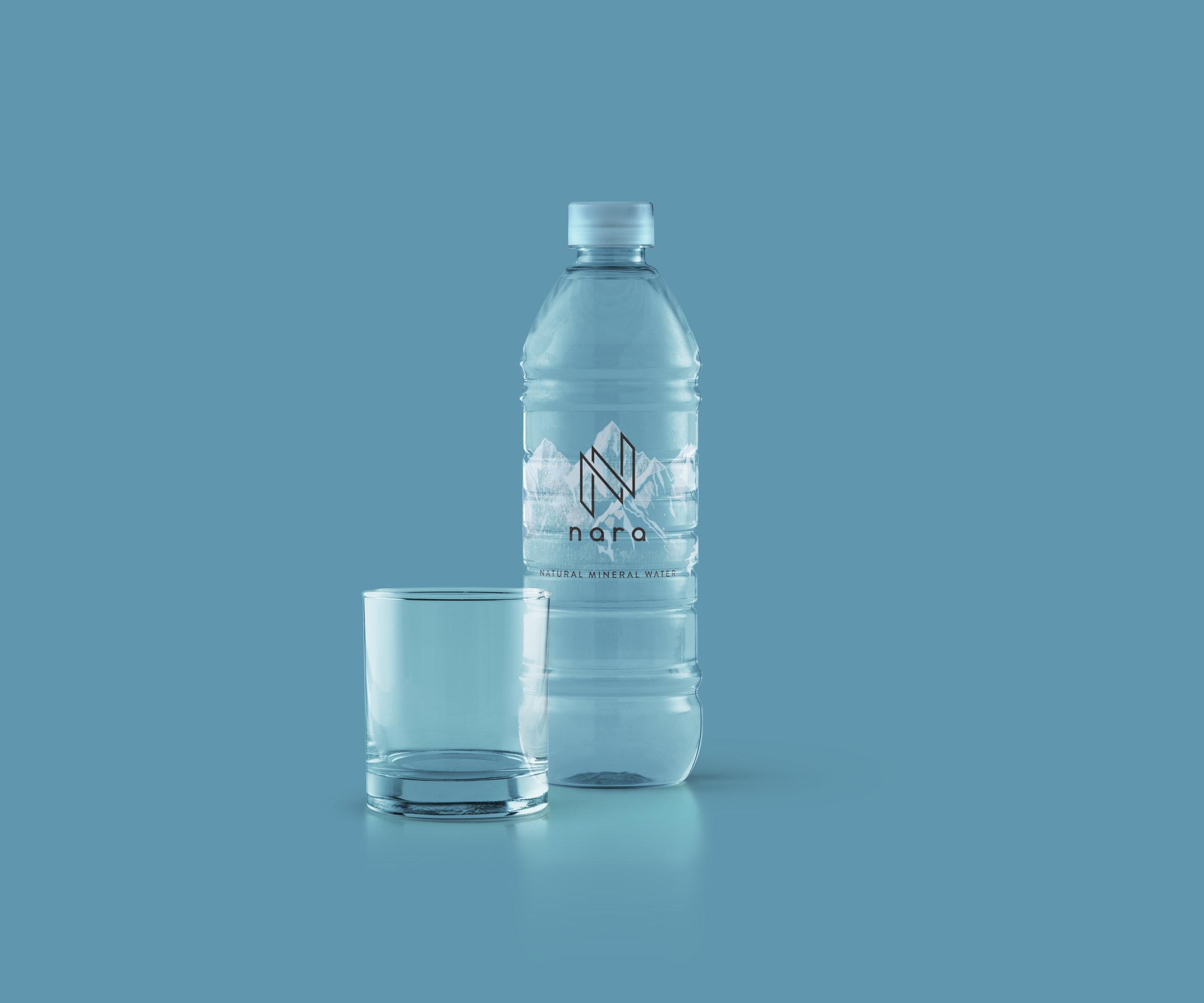 Nara Bottle Label Mock up3.jpg