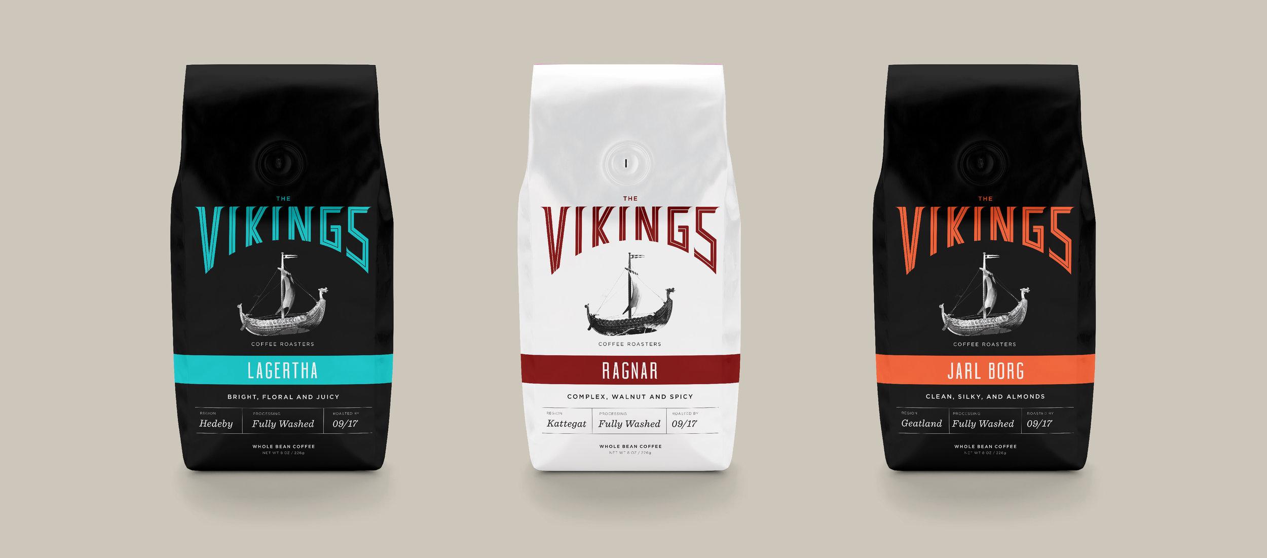 Vikings 3 Coffee Bag Mock up -01.jpg
