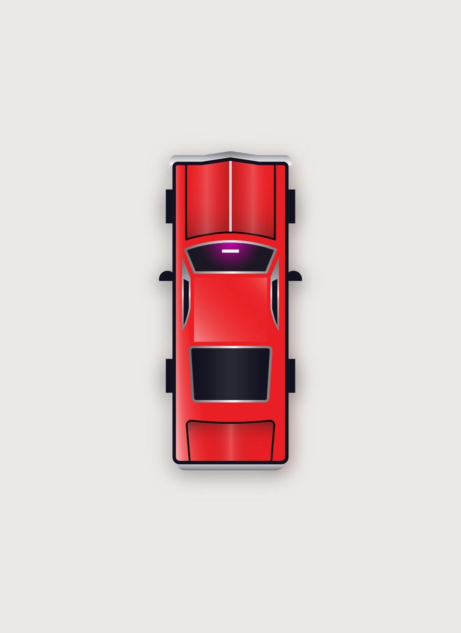 FlyWhip Car.png