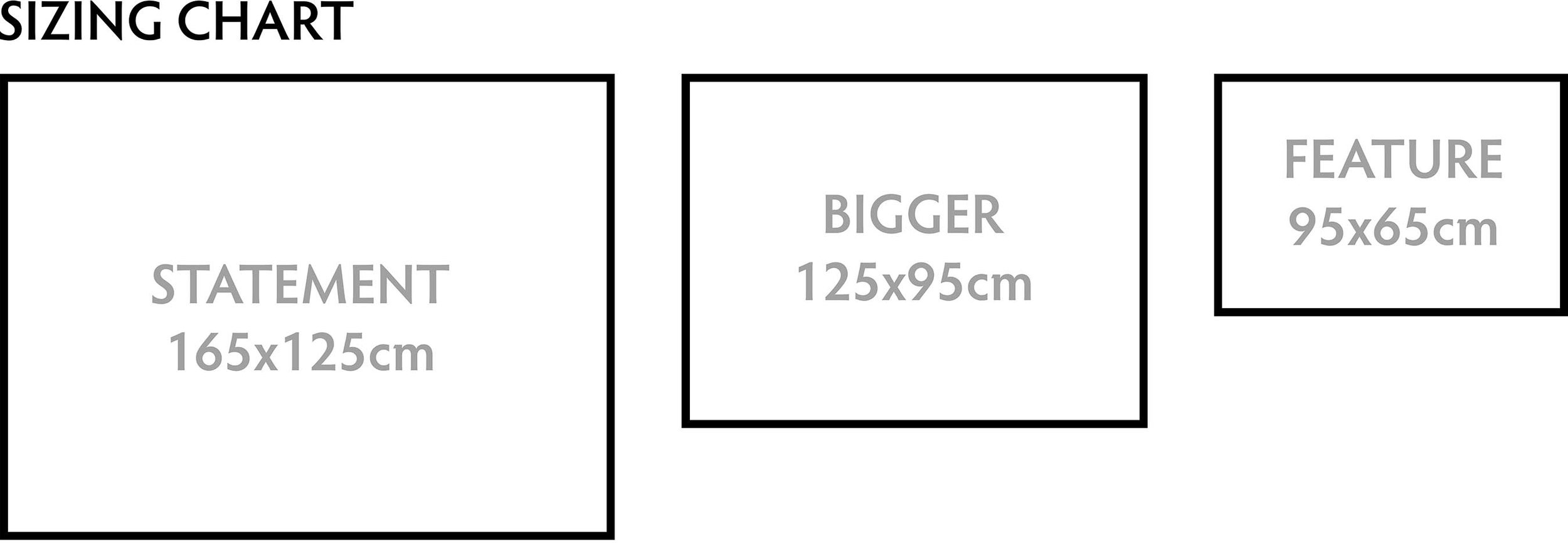 New Sizing Chart 3.jpg