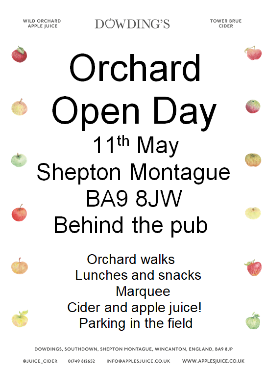 Orchard_Open_Day_11.5.19.png
