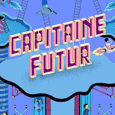 capitaine_futur - copie.jpg
