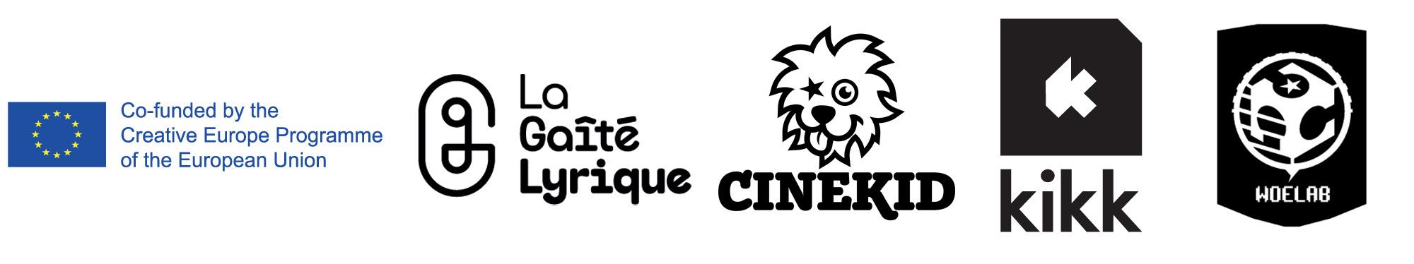 [Logos] Partenaires VCF.jpg