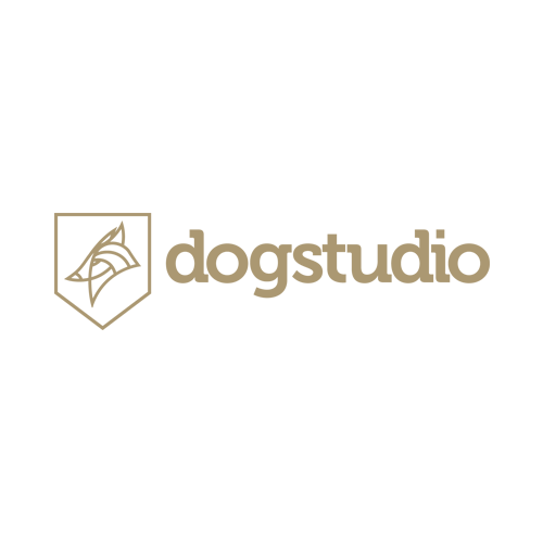 Logo-Dog-sur-fond-transparent.png