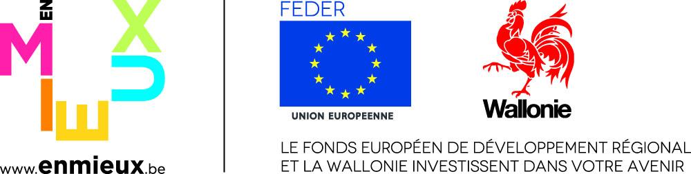 logo_FEDER+wallonie-1000.jpg