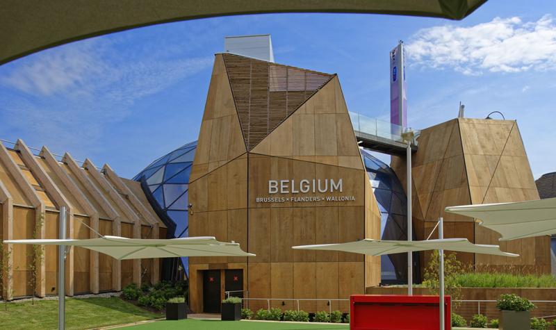 belgian-pavilion-112.jpg