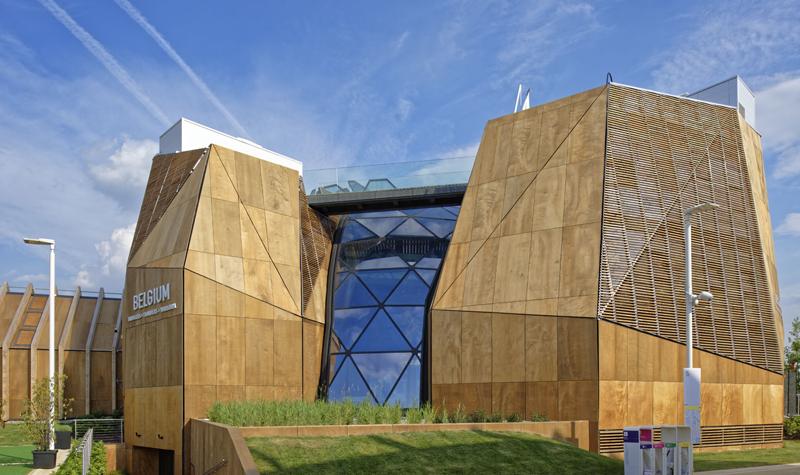 belgian-pavilion-109 (1).jpg