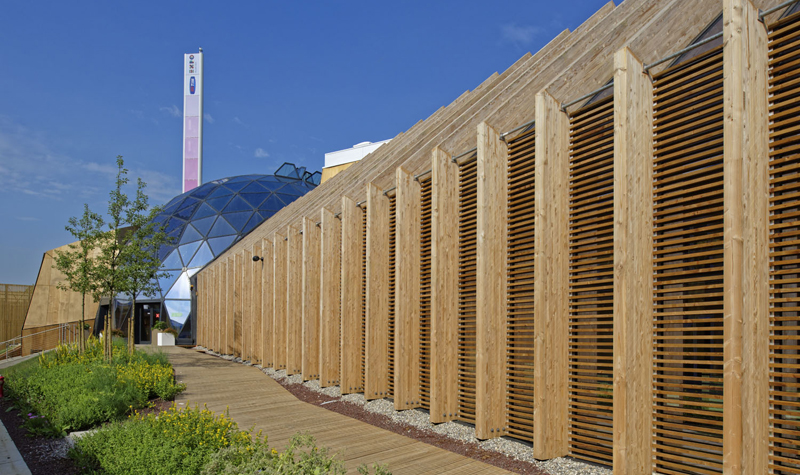 belgian-pavilion-102.jpg