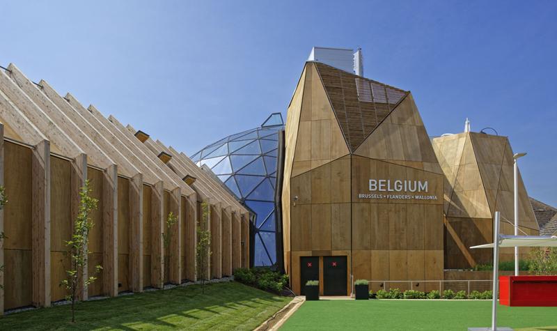 belgian-pavilion-111.jpg