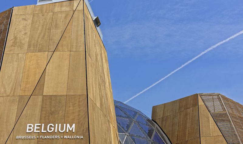belgian-pavilion-108.jpg