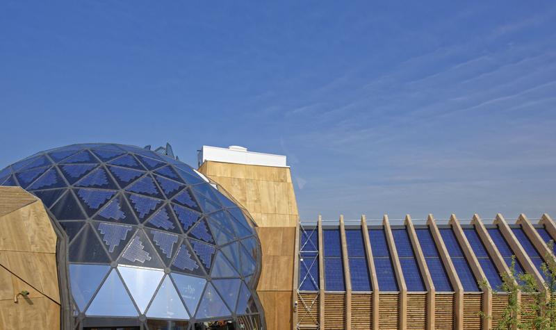belgian-pavilion-105.jpg