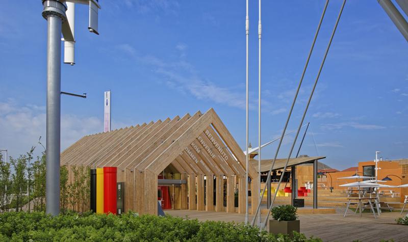 belgian-pavilion-101.jpg