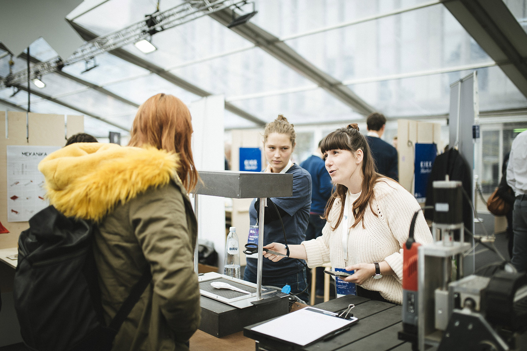 08 KIKK Festival 2018 Market CLessire.jpg