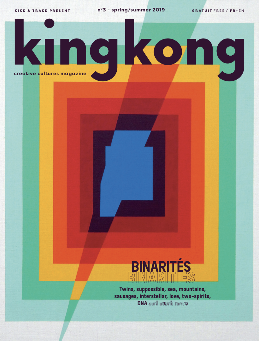 King Kong N°3 Cover.png