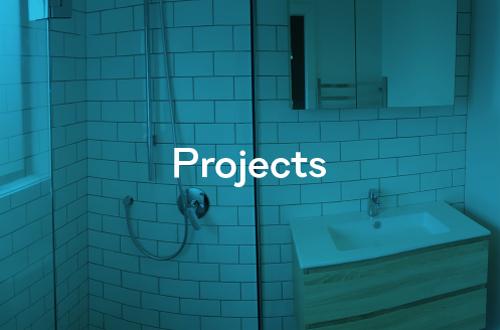Bathroom design East auckland
