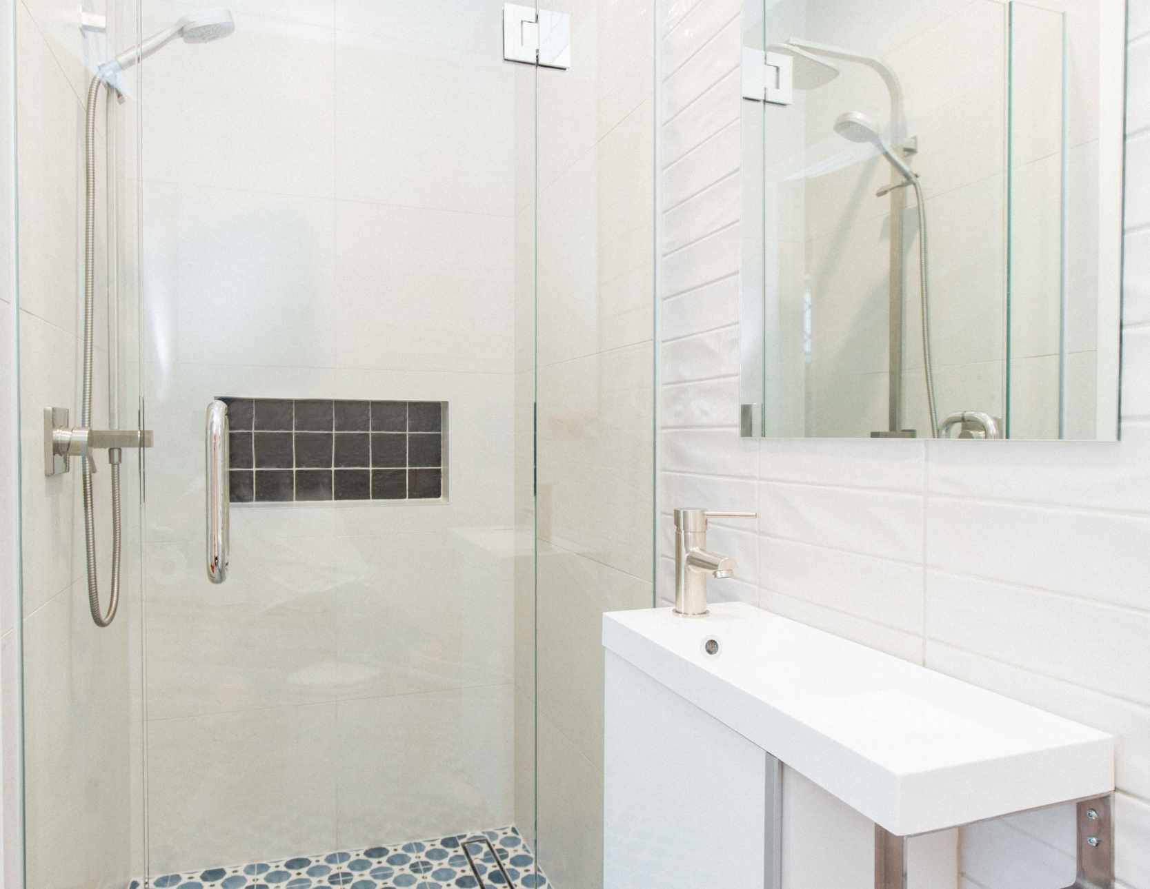 E J Building - The best bathroom renovation company Auckland