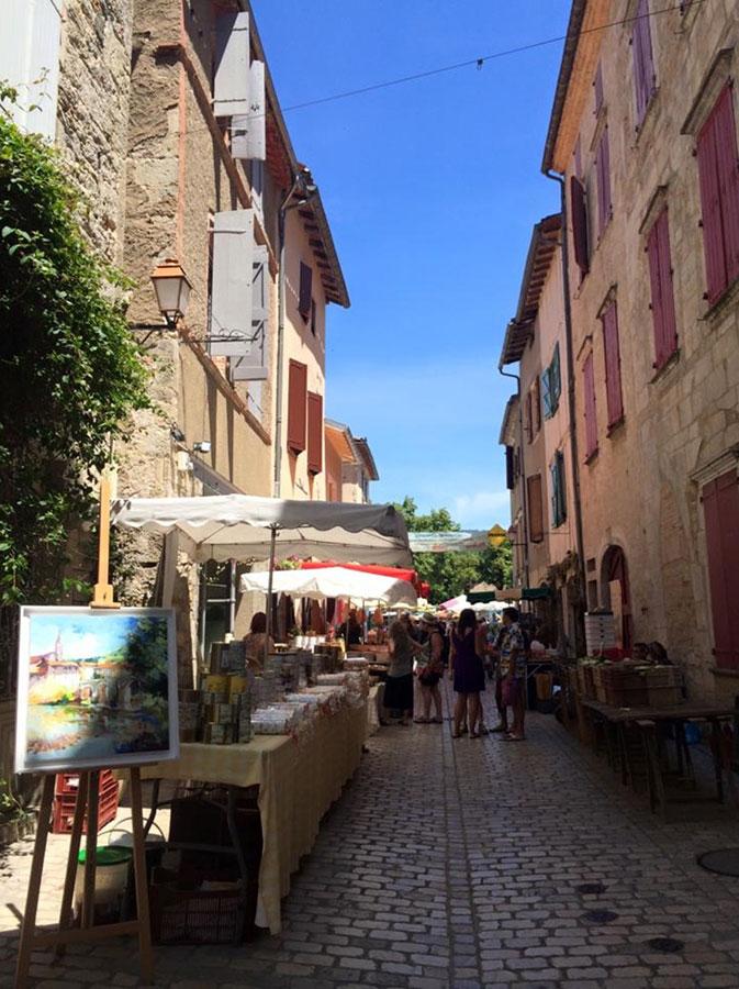 town-market.jpg
