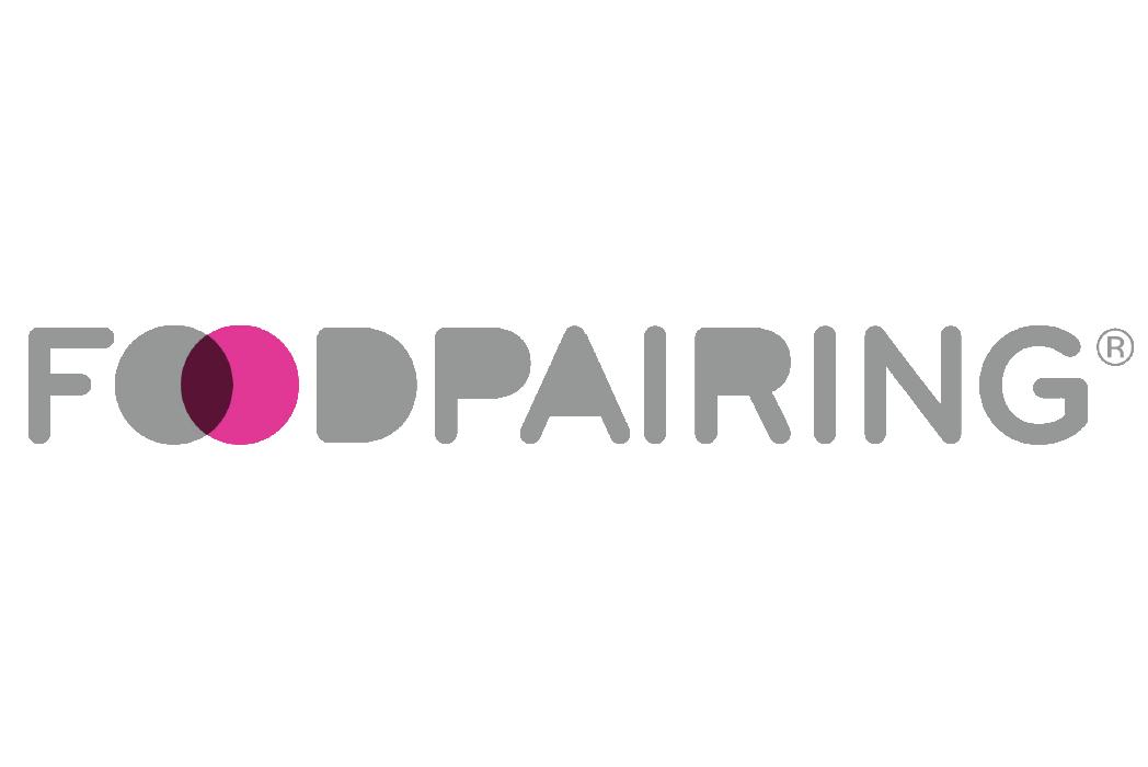 foodpairing2.png