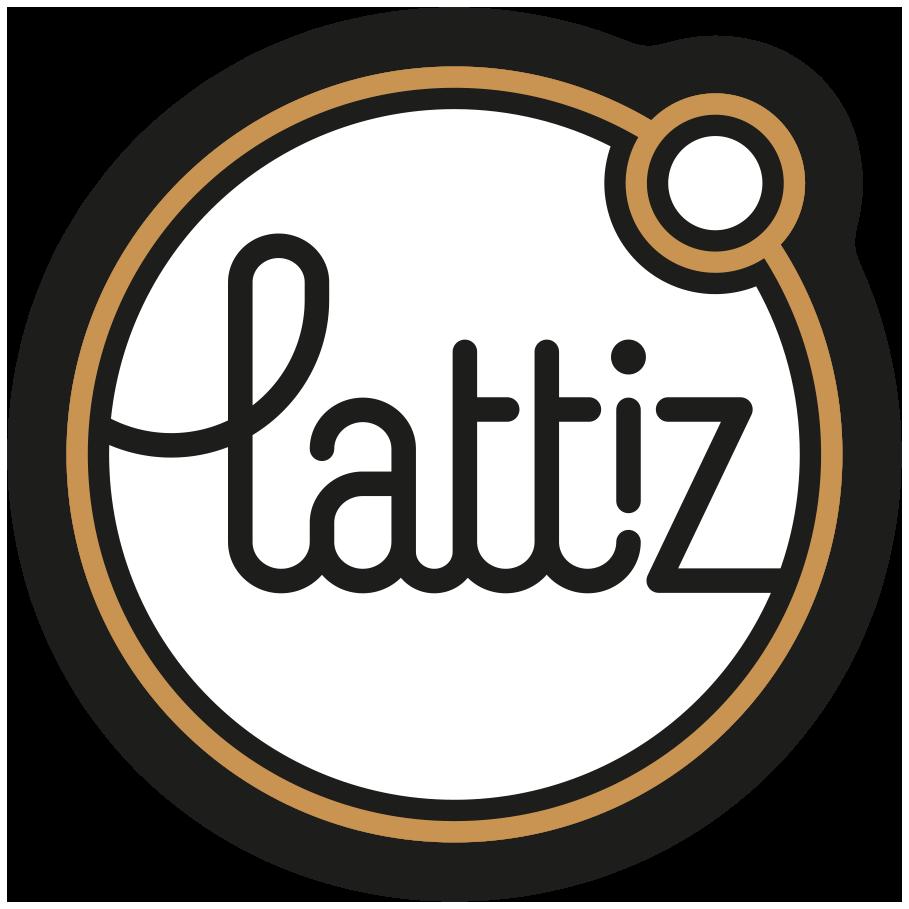 Lattiz-logo.png
