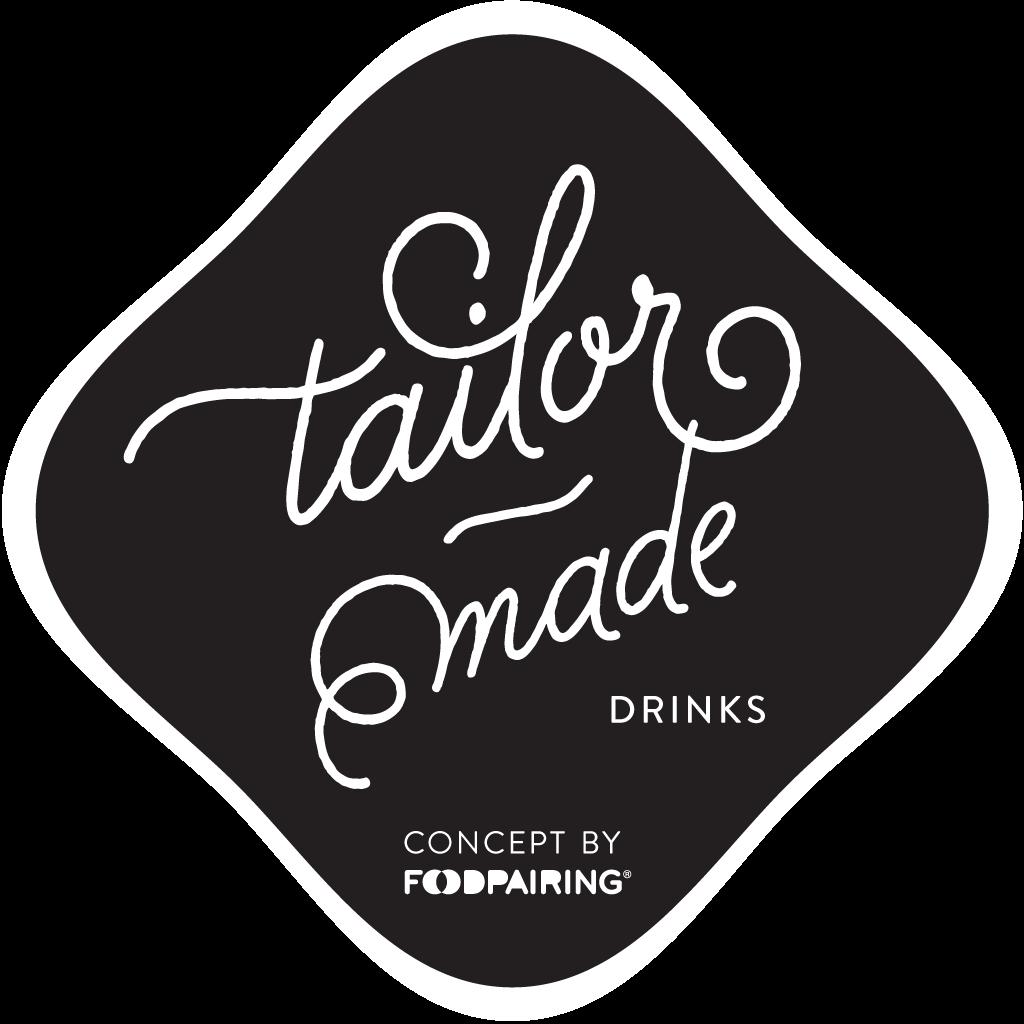 tailor__logo_1024.png